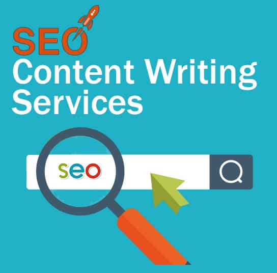 High-quality Content Drives SEO