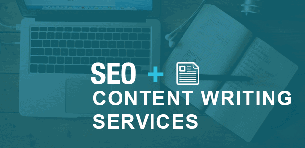 Professional SEO Content Writing Services