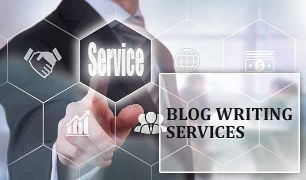 why-your-business-needs-a-blogging-service