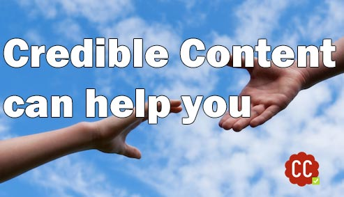 credible-content-can-help-you-with-email-proposal-writing