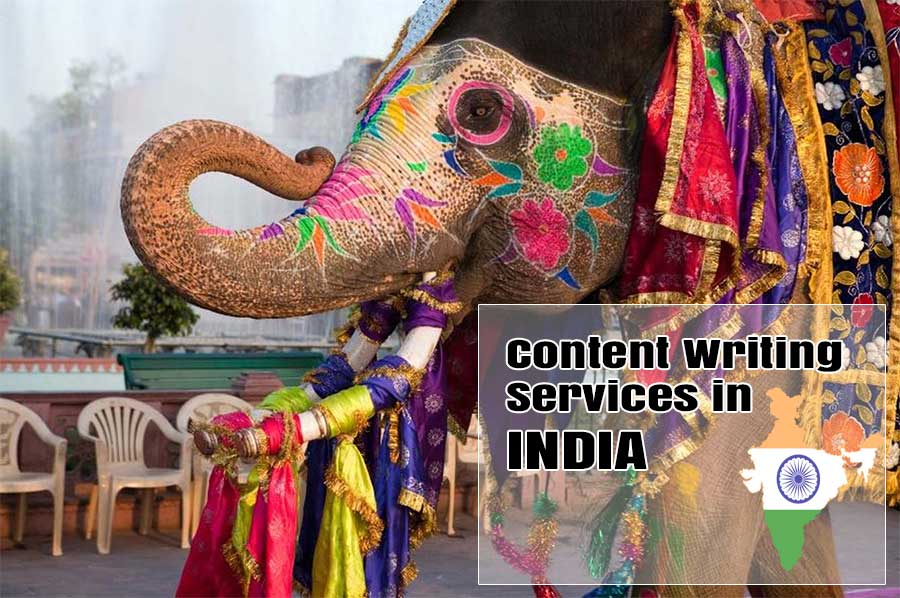content-writing-services-in-India