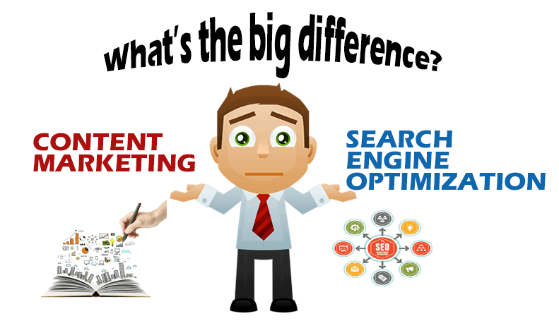 content-marketing-and-search-engine-optimization-whats-the-big-difference
