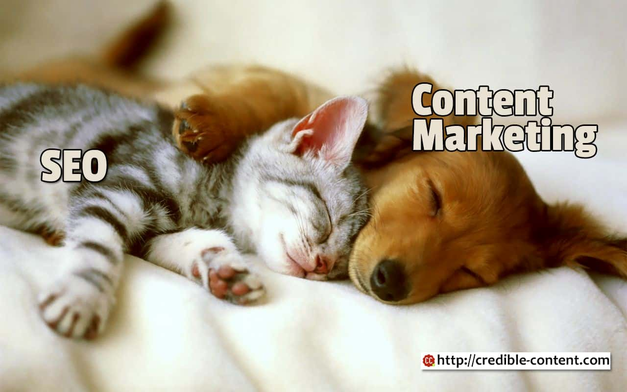 content-marketing-for-SEO