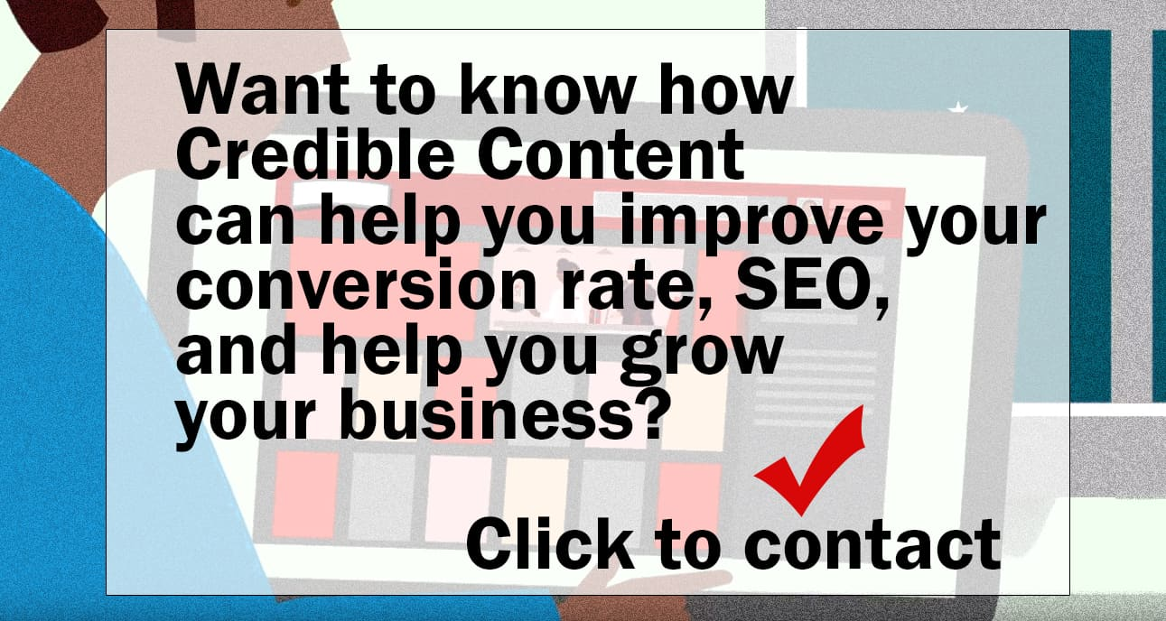 contact-content-writing-services-company-Credible-Content