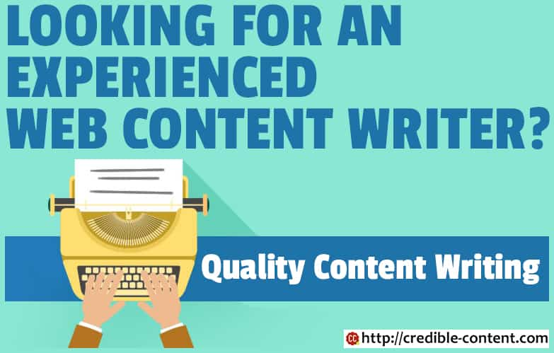 looking-for-experienced-web-content-writer