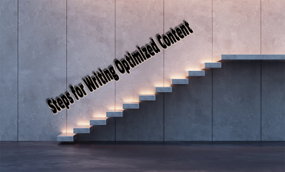 steps-for-writing-optimized-content