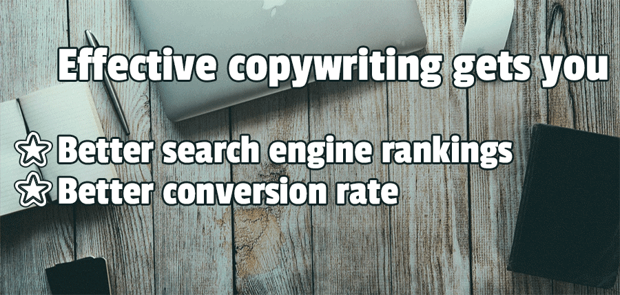effective-copywriting-gets-you-better-conversion-rate