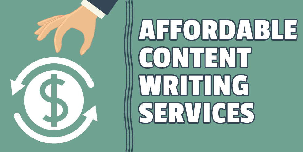 company providing content writing services Our professional content writing services in india at one of the top content writing company, which offers best content writing services across the world.