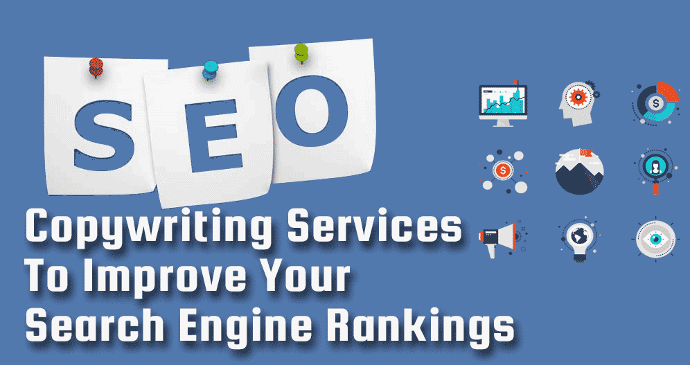 seo copywriting services Our seo copywriting services are in accordance with search engine standards our english and arabic seo writers are experienced in seo article writing.