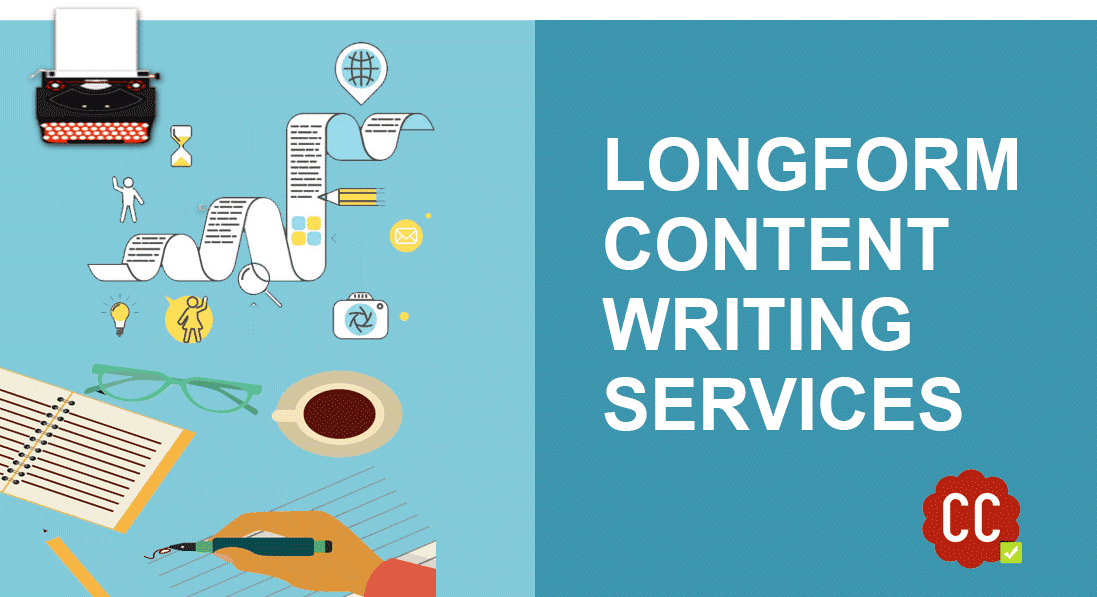 Advantages of hiring an online content writing service and article writing service